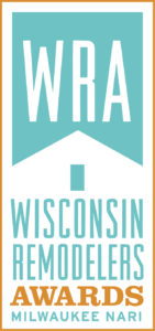 Wisconsin Remodelers Awards