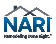 Milwaukee NARI Logo