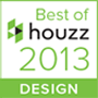 best-of-houzz2013