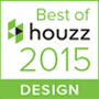 best-of-houzz2015