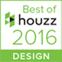 best-of-houzz2016