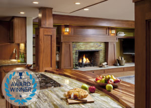 bollingerfireplace-after-top-photo-resize-watermark