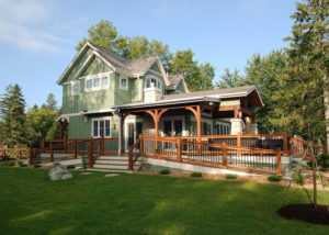 riesch-island-cottage-resize