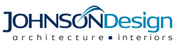 Johnson Design Logo